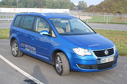 VW Touran Hy-Motion.JPG