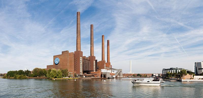 File:VW Werk Altes Heizkraftwerk WB edit.jpg