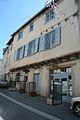 Restaurant Le Grillon A Saint Albin De Less