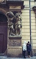 Vacationers in Prague 2.jpg