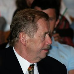 Vaclav Havel KVIFF.jpg