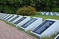 Vaiņodes brāļu kapi 4.jpg
