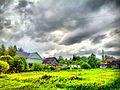 Valday, Novgorod Oblast, Russia - panoramio (1298).jpg