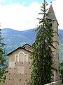 Valdeblore - La Bolline - Eglise Saint-Jacques-le-Mineur -3.JPG
