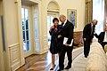 Valerie Jarrett with Joe Biden, 2009.jpg