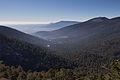 Valle de la Fuenfría - 01.jpg