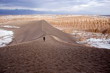 Valle della Luna (Valley of the Moon) Chile Luca Galuzzi 2006.jpg