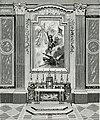 Valle di Pompei Cappellone dell Arcangelo Michele nel Santuario.jpg