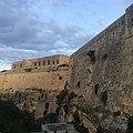 Valletta VLT 16.jpg