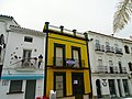Valverde del Camino (Huelva) - 49038873227.jpg