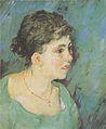 Van Gogh - Bildnis einer Frau in Blau.jpeg
