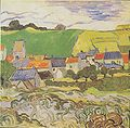 Van Gogh - Blick auf Auvers.jpeg