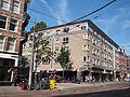 Van Ostadestraat hoek Ferdinand Bolstraat pic1.jpg
