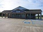 Van Vleck TX Post Office.jpg
