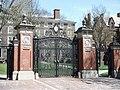 Van Wickle Gates, Brown University.jpg