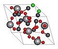 Vanadinite-unit-cell-3D-balls.jpg