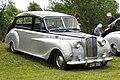 Vanden Plas Princess 4 Litre Limousine at Billericay.jpg