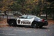 Vanderbilt university police car.jpg