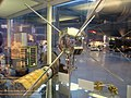 Vanguard 1 satellite (flight backup) - Udvar-Hazy Center.JPG