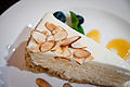 Vanilla-almond cheesecake.jpg