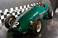 Vanwall VW2 front-left Donington Grand Prix Collection.jpg