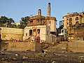 Varanasi-Bénarès-crematorio.jpg