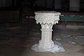 Varangéville St-Gorgon Taufstein 745.jpg