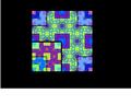 Variation sinusoidale de la courbe de Hilbert.png