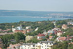 Varna Bay, View from Sveti Nikola.jpg