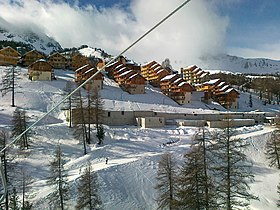Vars, Winter 2012 - panoramio (34).jpg
