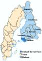 Varsinais-Suomi historique.png