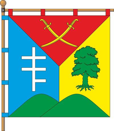 Василівка (Іллінецький район)