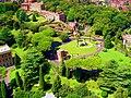 Vatican Gardens 1.jpg