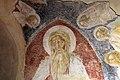 Vecchietta, cappella di san martino, 1435-39 ca., padre eterno in gloria d'angeli 02.jpg