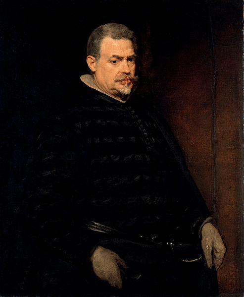 File:Velázquez - Don Juan Mateos (d.1643) - Google Art Project.jpg
