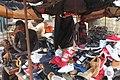 Vendeur ambulant de chaussure 02.jpg