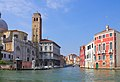 Venedig - panoramio (108).jpg