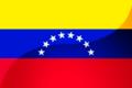 Venezuela (Serarped).png
