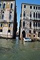 Venice in May 2017 (20).jpg