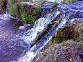 Venta Waterfall (9655116353).jpg
