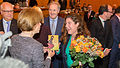 Vereidigung und Amtseinführung von Oberbürgermeisterin Henriette Reker-4297.jpg