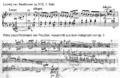 Vergleich Beethoven — Louis Ferdinand.png