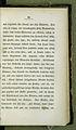 Vermischte Schriften 061.jpg