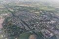 Vern-sur-Seiche - vue aérienne 20180514.jpg