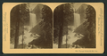 Vernal Falls, 630 feet. Cal, by Littleton View Co. 6.png