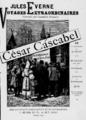 Verne - César Cascabel, 1890, figure page 0004.png