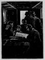 Verne - César Cascabel, 1890, figure page 0061.png