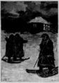 Verne - César Cascabel, 1890, figure page 0317.png