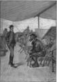 Verne - Clovis Dardentor, Hetzel, 1900, Ill. page 053.png