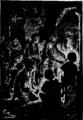 Verne - P'tit-bonhomme, Hetzel, 1906, Ill. page 58.png